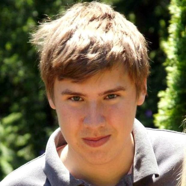 Egor Sosin14