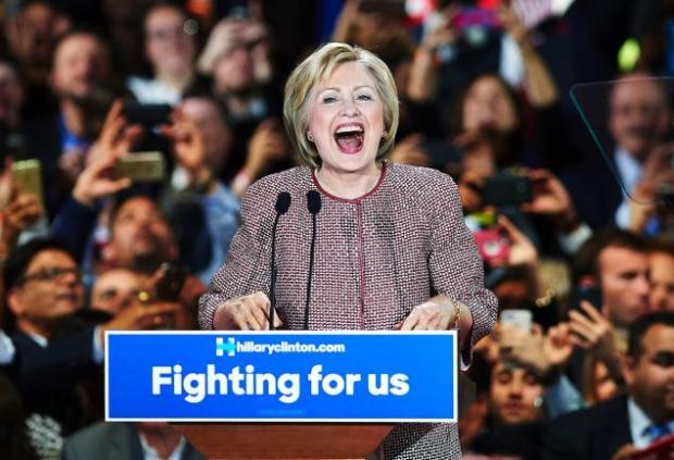 hillary-clinton-celebrates-new-york-primary-win
