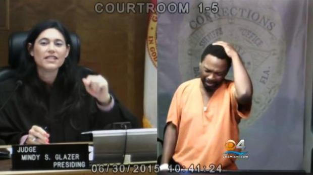 judge22n-3-web