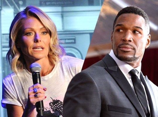 michael-strahan-quits-live-kelly-ripa-feud-turn-on-cohost-pp