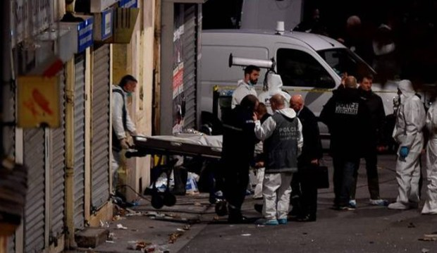 paris-bomb-attack1