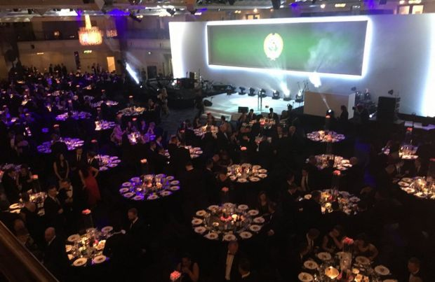 pfa-awards