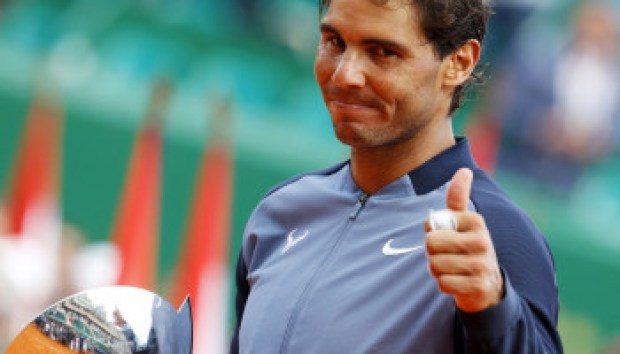 rafael-nadal-beats-gael-monfils-to-win-ninth-monte-carlo-masters-title-62