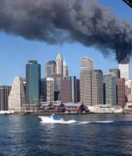 remembering-september-11-2001-attacks