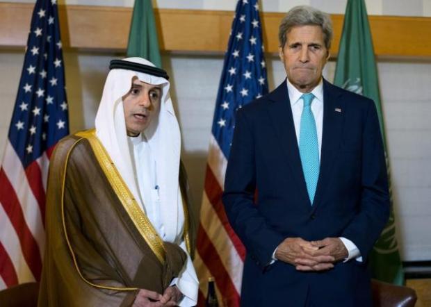saudi-arabia-summit