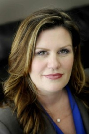 shannon-mcmurray-tulsa-family-lawyer