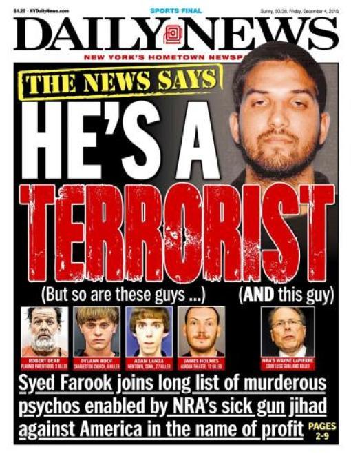 terror17n-16-web