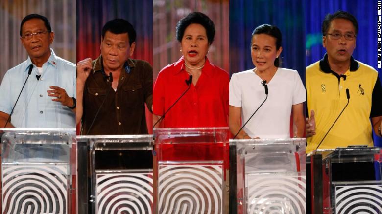 160426162200-philippines-election-candidates-exlarge-169