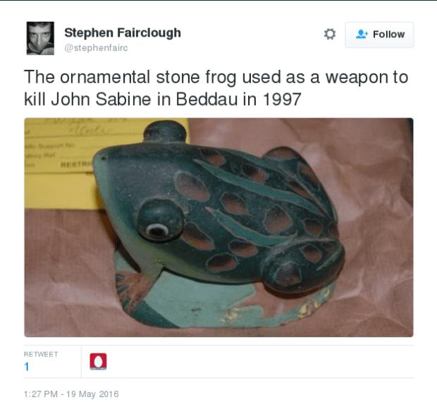 frog_leigh