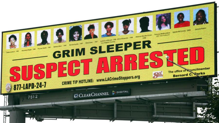 grim_sleeper3