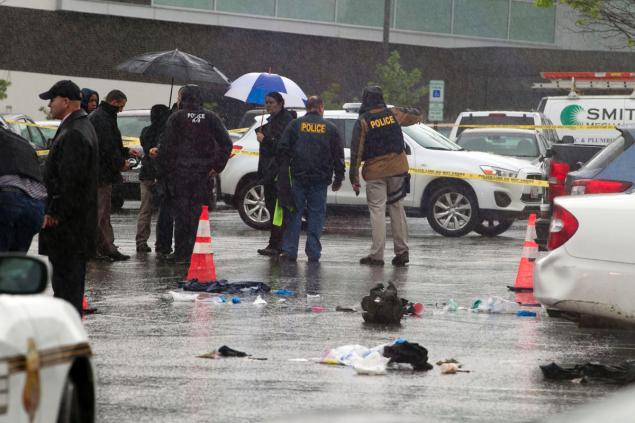 montgomery-mall-shooting