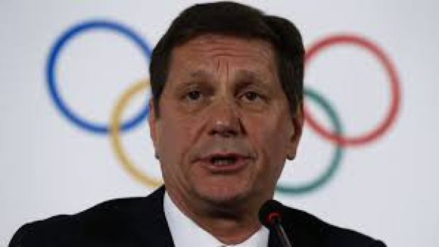 olympic_doping2