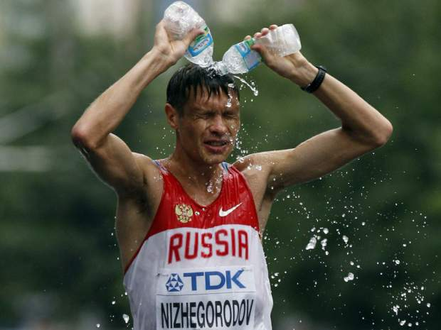 olympic_doping4