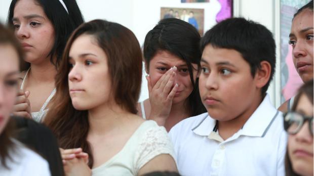 """Alejandro """"Jano"""" Fuentes12.jpg"""