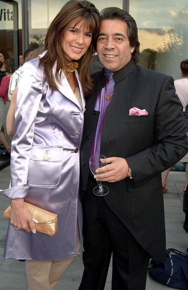 Christina Estrada divorce6