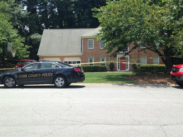 clayton family home crime scene2.jpg