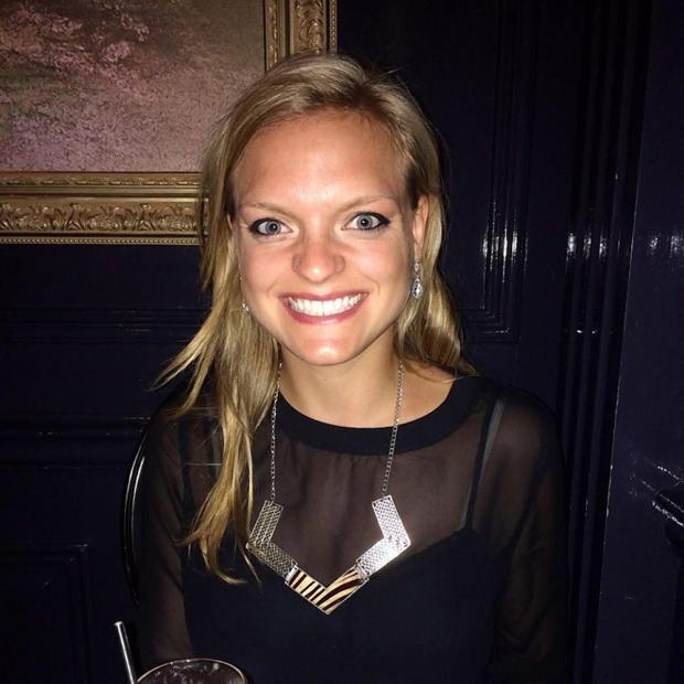 Katie Welnhofer1