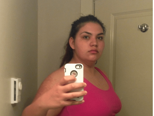 laura_loses_weight12