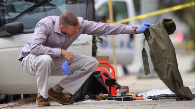 man arrested gay pride22.jpg