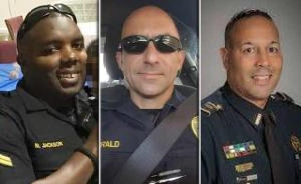 baton rouge slain officers