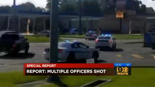 cops killed in baton-rouge1