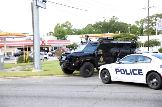cops killed in baton-rouge2