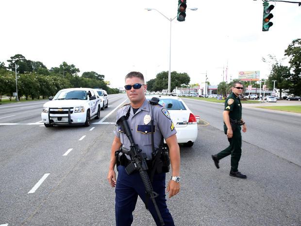 cops killed in baton-rouge5