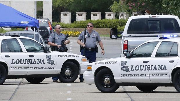 cops killed in baton-rouge6