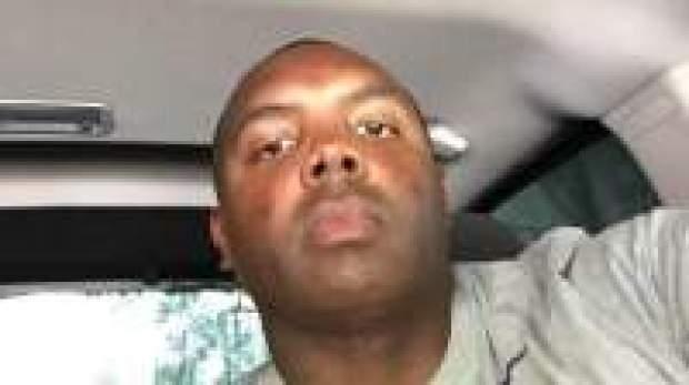 officer montrell jackson killed by gavin long