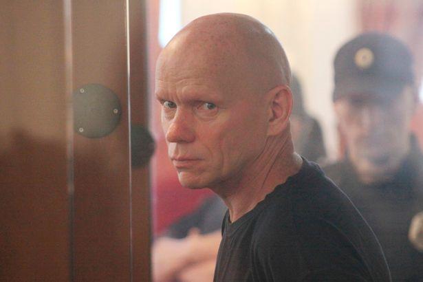 Oleg Belov4