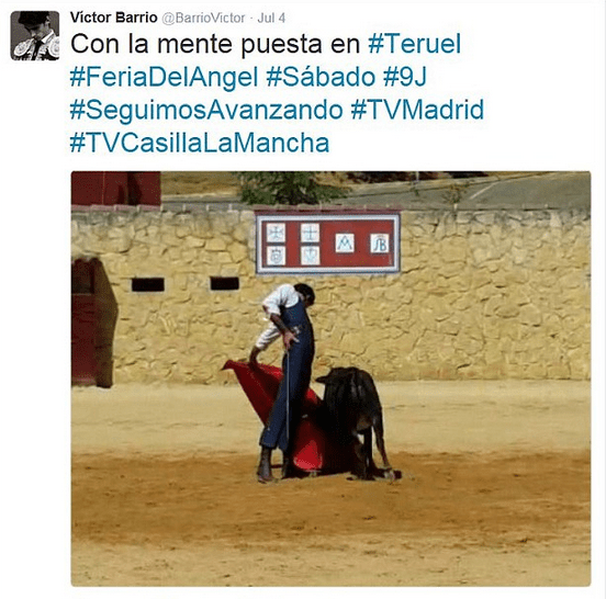 victor barrio killed by a bull12.png