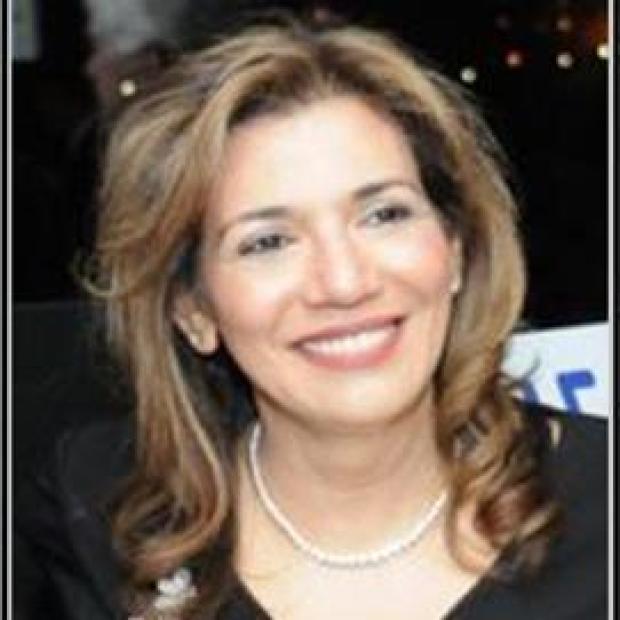 Wafa Abboud3.jpg