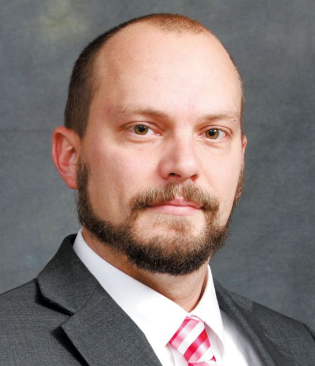 Brandon Brinegar attorney for dad whose daughters live with sex-offender step-father1.jpg