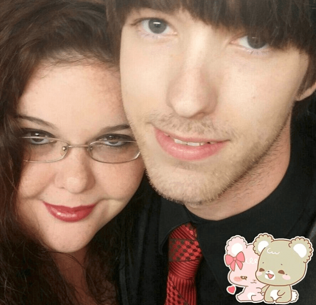 Chelsea Marie Reed and Justin Reed2.png