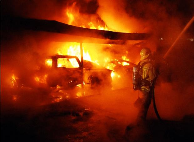 Harry Burkhart arson1.png