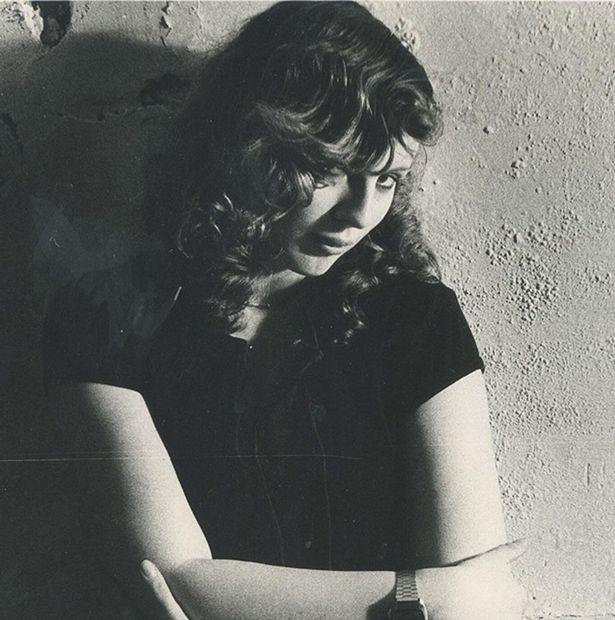 June Smit4.jpg