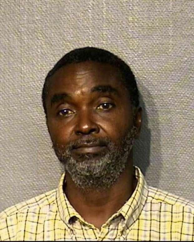 Raymond Jackson charged with murder of Enayatolah Khorsand2.jpg