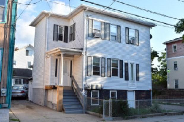 Zunilda Rosario's House.jpg