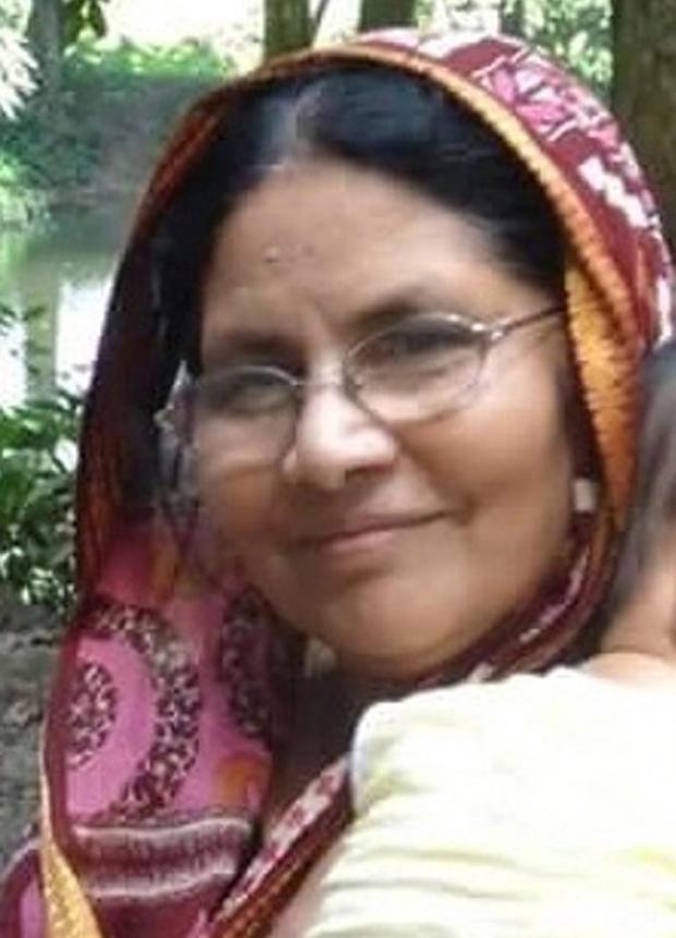 Nazma Khanam1.jpg