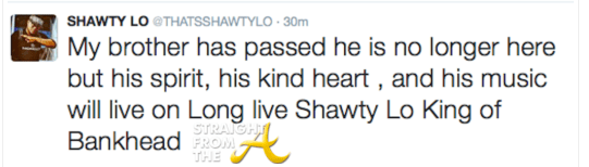 shawty lo obituary1.png