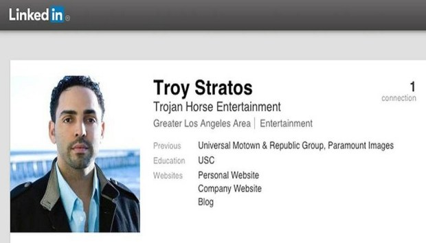 TroyStratos2