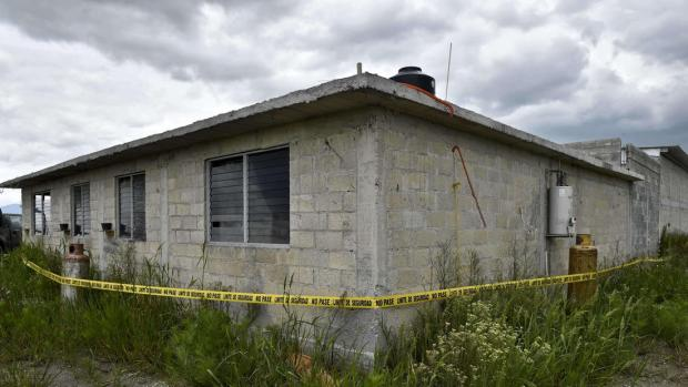 a-tunnel-in-this-home-used-by-mexican-drug-lord-el-chapo-guzman-to-escape-from-an-altiplano-prison
