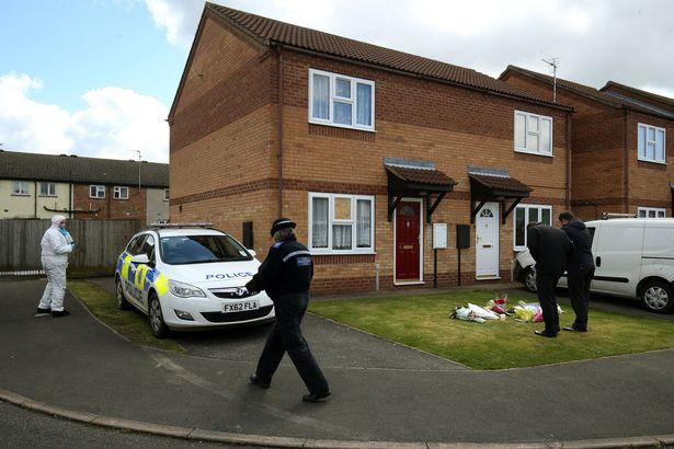 Edwards murder scene1.jpg