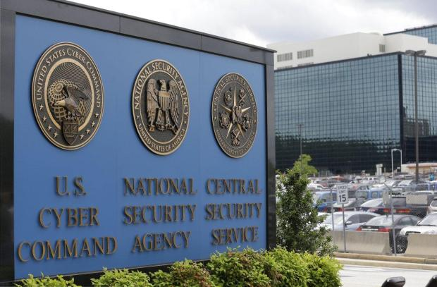 former-national-security-agency-contractor-was-arrested-in-the-recent-weeks-by-the-fbi