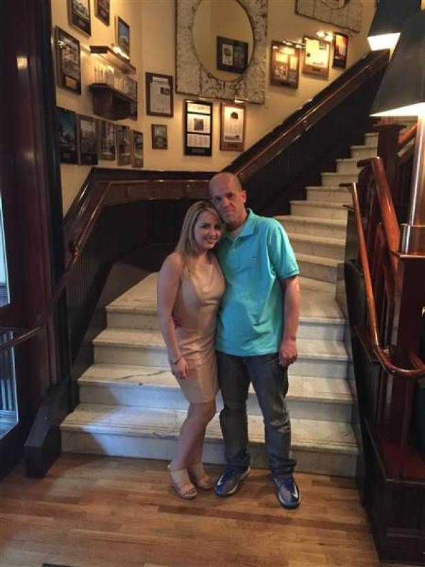 Heather Kreuger and Chris Dempsey4.jpg