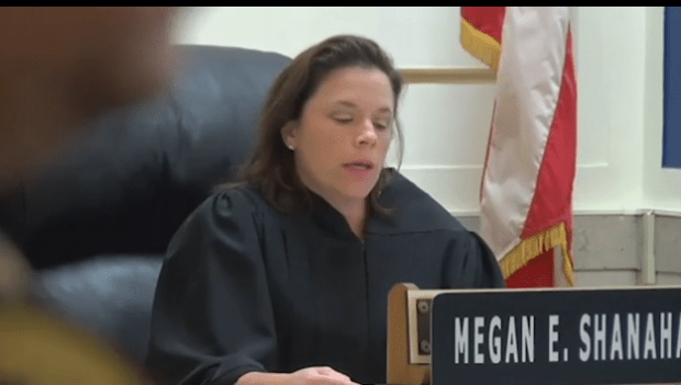Judge Megan Shanahan.png