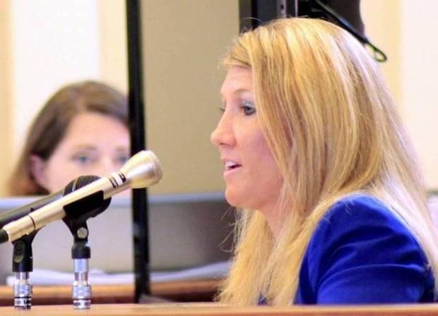Leslie-DeWitt at her sentencing10.jpg