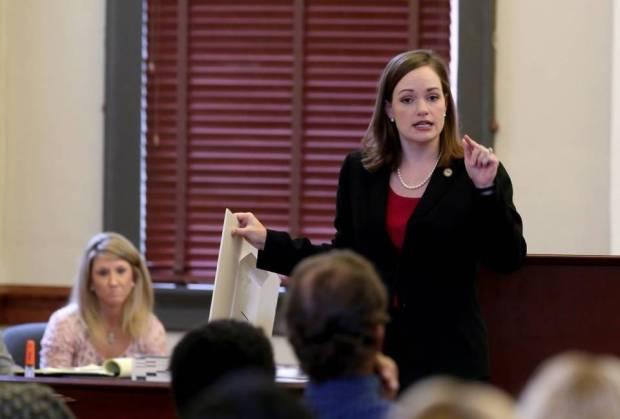 Leslie-DeWitt at her sentencing9.jpg
