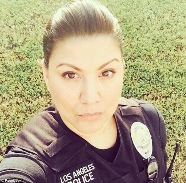 Nadine Hernandez1.jpg