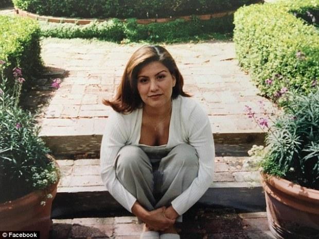 Nadine Hernandez2.jpg